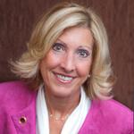 Linda Shaub for Dr. Rick Goodman