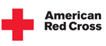 Dr. Rick Speaks at the American Red Cross