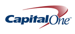 Dr. Rick Speaks at Capital One