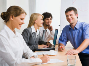 HIRING WINNERS EFFECTIVE HIRING AND INTERVIEWING