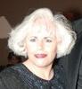 Nancy Strong-Roberts