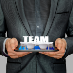 Why Effective Team Leadership Requires Transformational Leadership