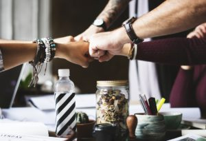 Developing Your Employee Engagement Strategies
