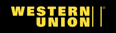 Dr. Rick Goodman Speaks with Western Union