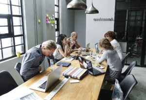 5 Ways to Make Your Company Culture Even Better