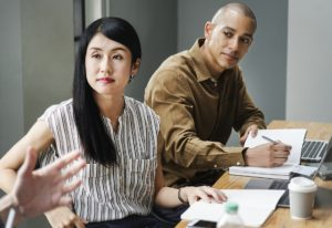 What New Leaders Can Do to Build Better Teams
