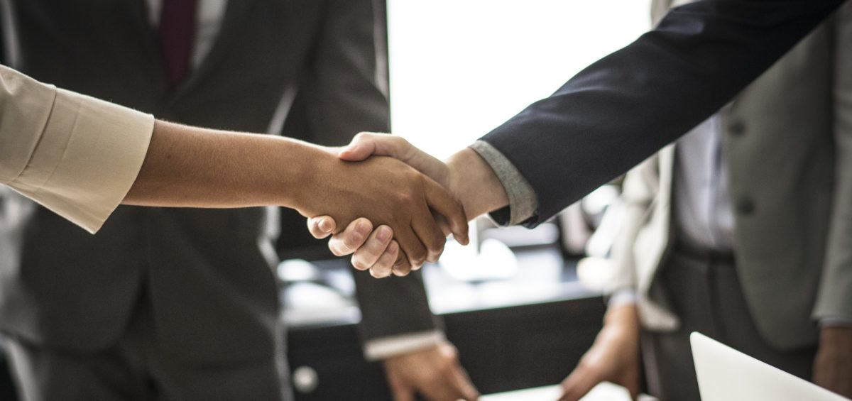 What You're Getting Wrong About Negotiations