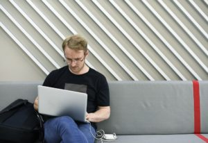 How to Deal with Workplace Productivity Killers