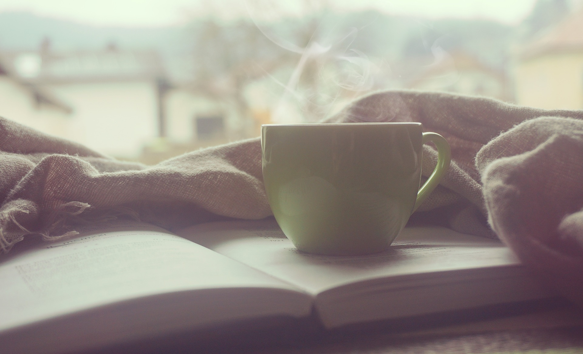 Ways to Have Your Most Productive Morning Ever