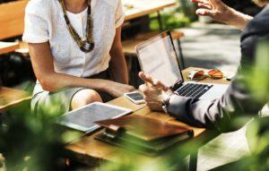 Effective Communication - Dr. Rick Goodman