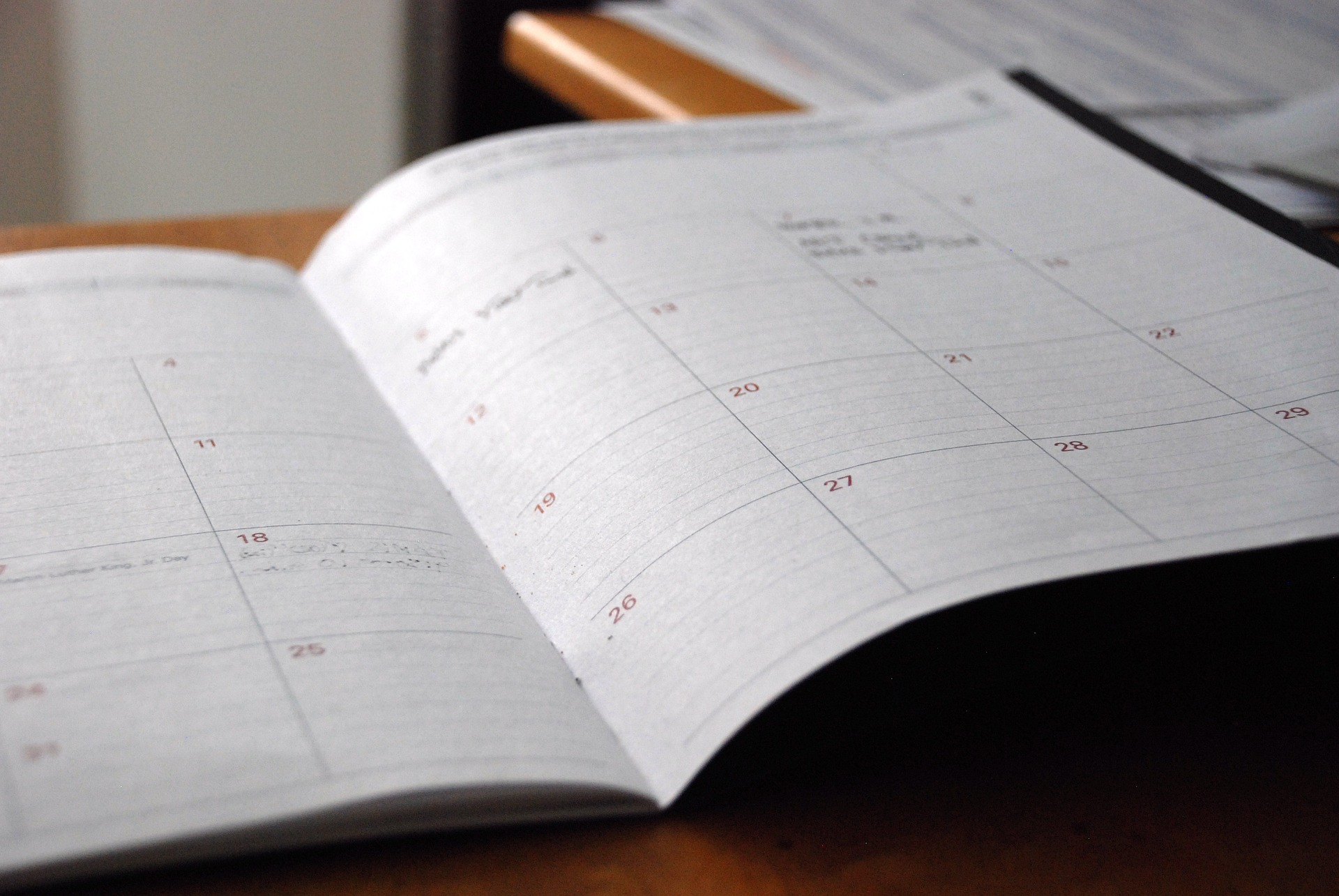 Effective Leaders Embrace This Weekly Ritual