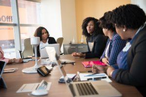 Leadership Skills for a Business Management Career