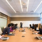 Signs of a Good Transformational Leadership Expert