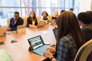 Help Your Team Members Hone Effective Leadership Skills