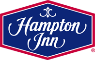 Dr. Rick Goodman Speaks at Hampton Inn