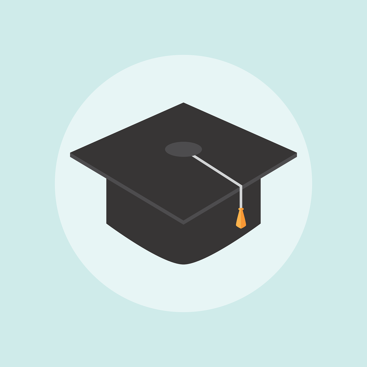 How to Attract Promising New College Grads to Your Business
