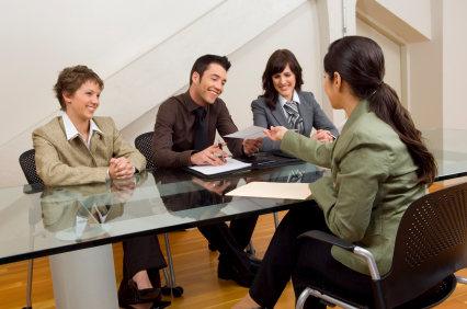 How to Engage New Employees on Your Team