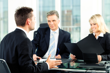 Great Leaders Engage Across Age Groups