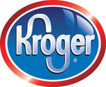 Dr. Rick Goodman Speaks at Kroger