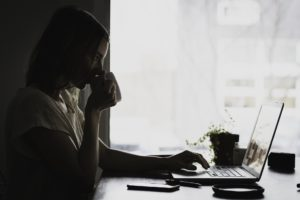 Understanding Millennials - Dr. Rick Goodman