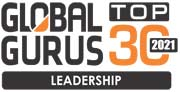 global gurus top 30