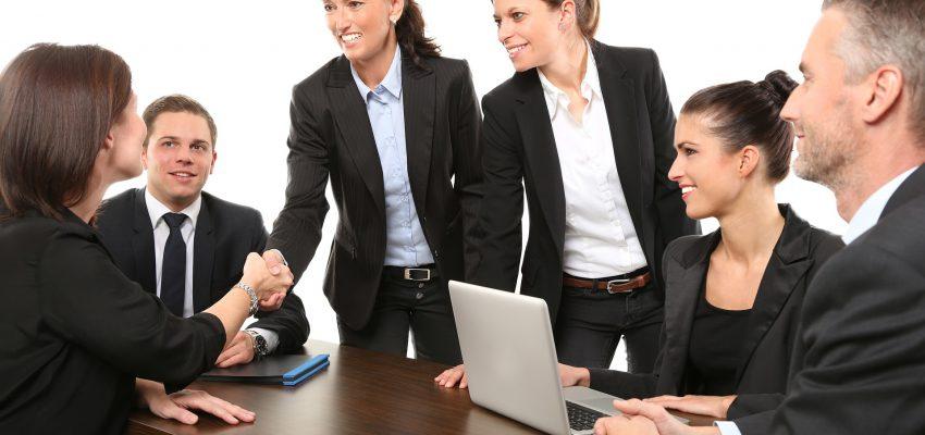 Manage Employee Burnout – Rick Goodman