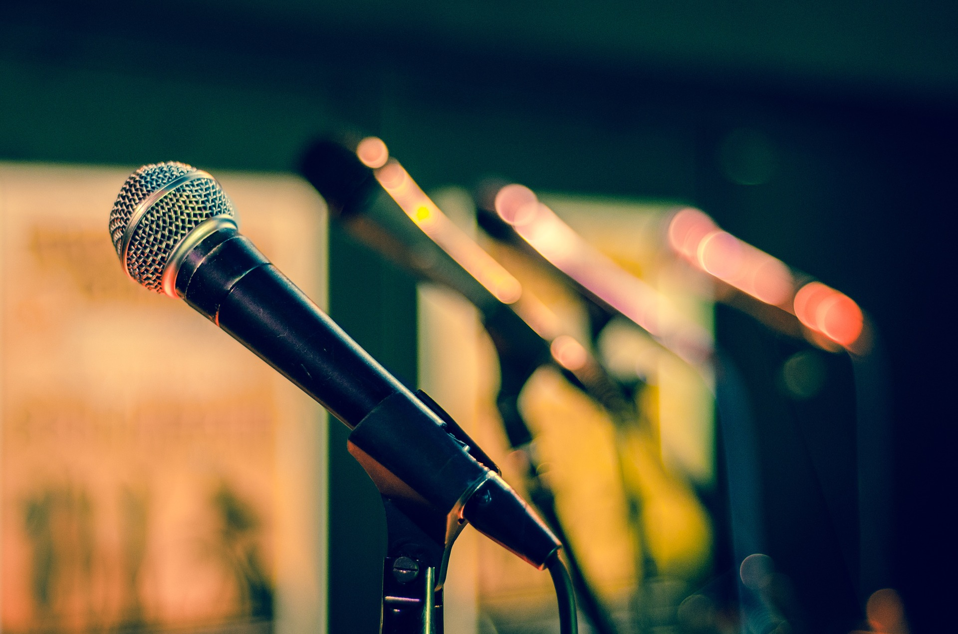 Don't Let Bad Advice Ruin Your Presentation