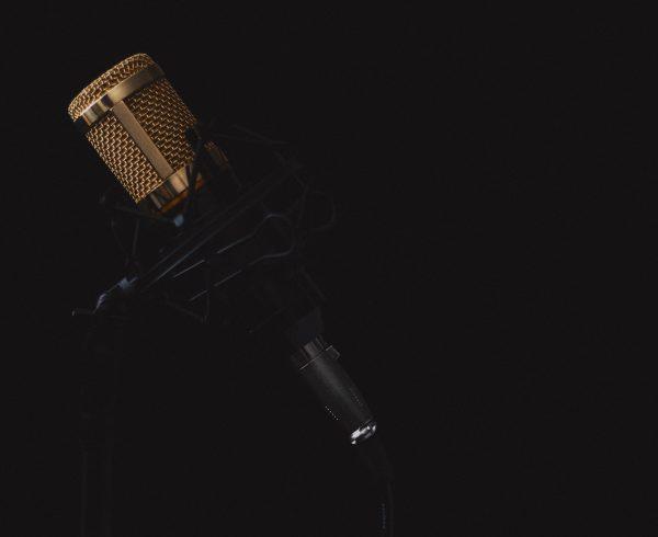 Memorable Speeches - Rick Goodman