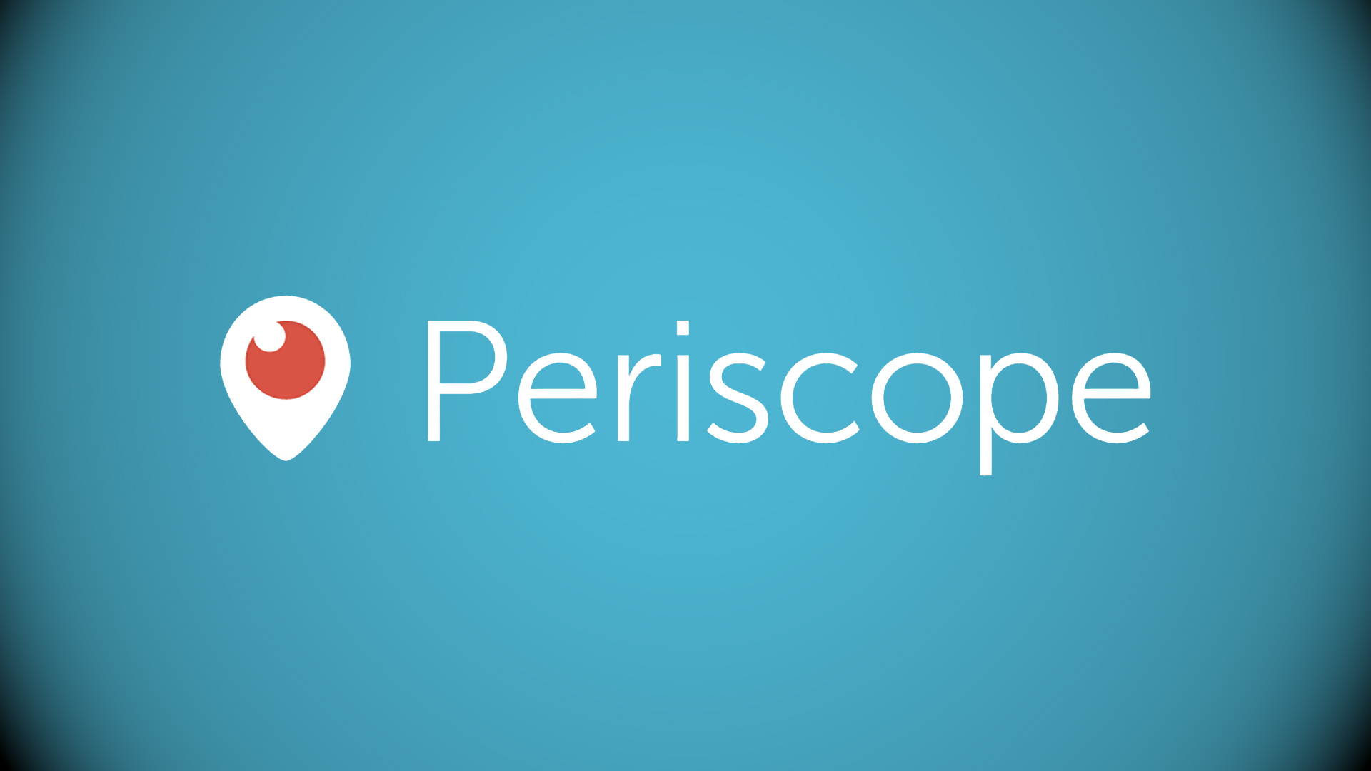 How Periscope Can Transform Your Thinking About Social Engagement