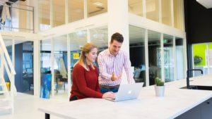 5 Essential Employee Engagement Strategies