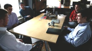 Solutions for Building Culture at Your Startup