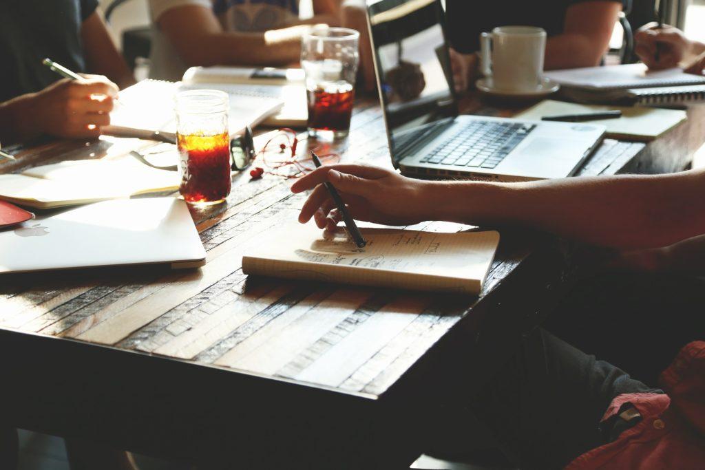 10 Ingredients in Effective Employment Engagement Strategies