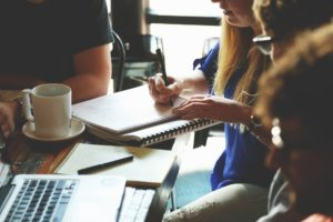 Measuring Your Employment Engagement Strategies