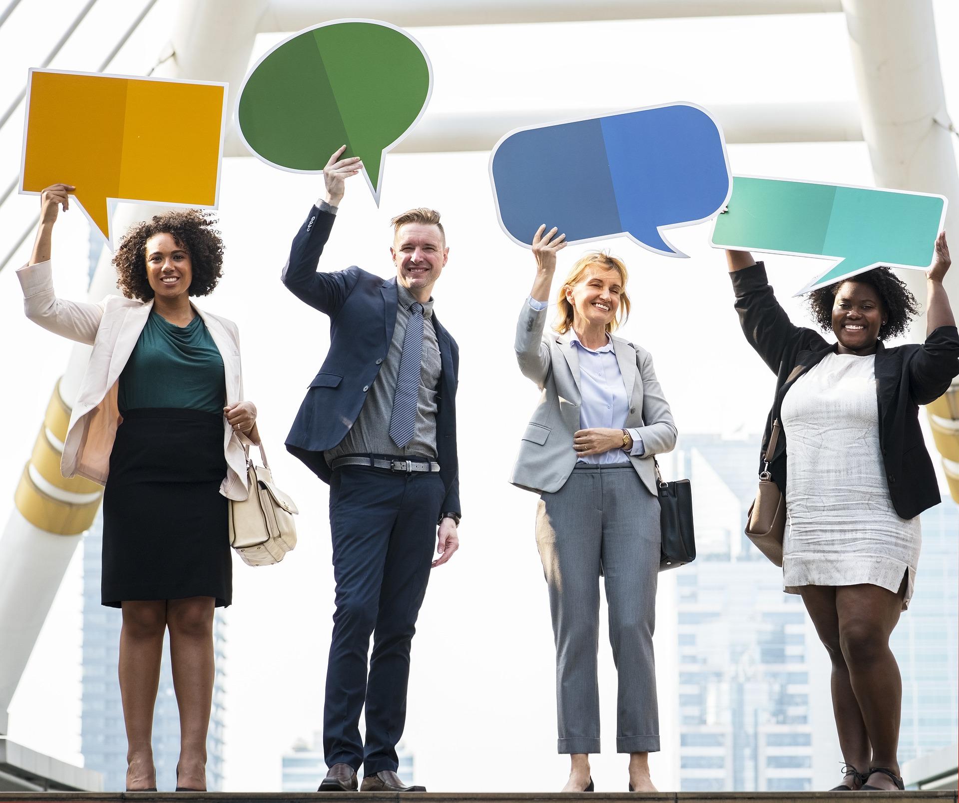 Things to Ask When Choosing Your Next Keynote Speaker